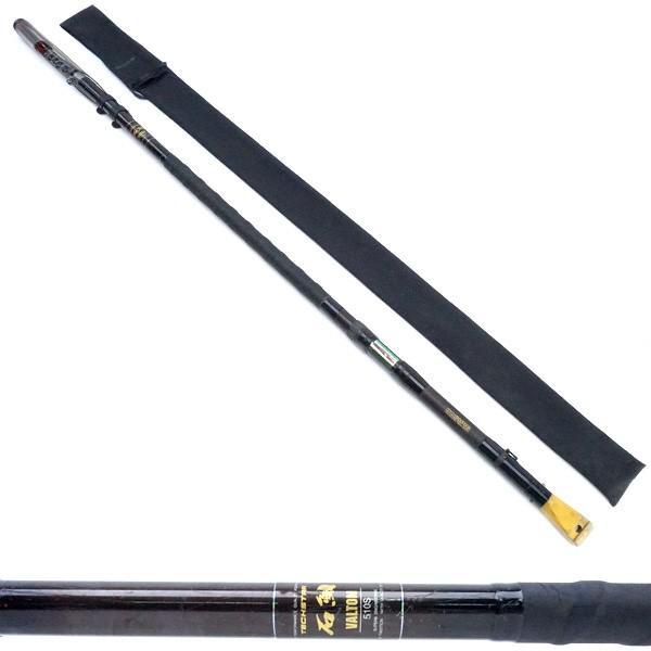 オリムピック テクスター 石鯛 バルタム 510S/D229L|tsuriking