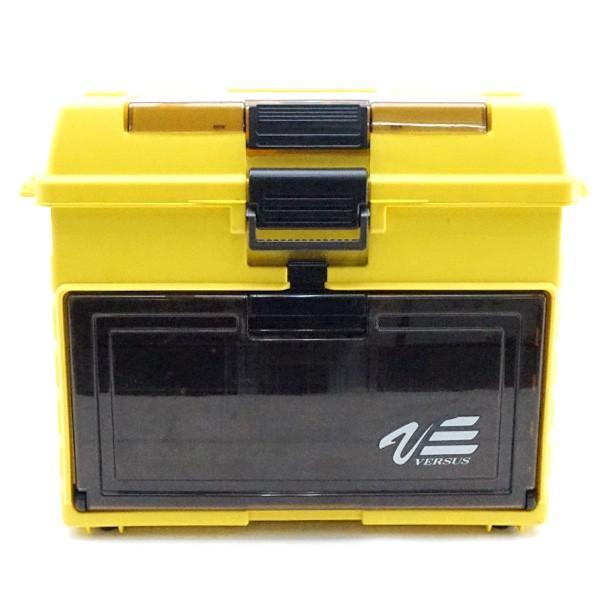 明邦 バーサス VS-8050 限定カラー 今江克隆 イマカツ/D371M|tsuriking
