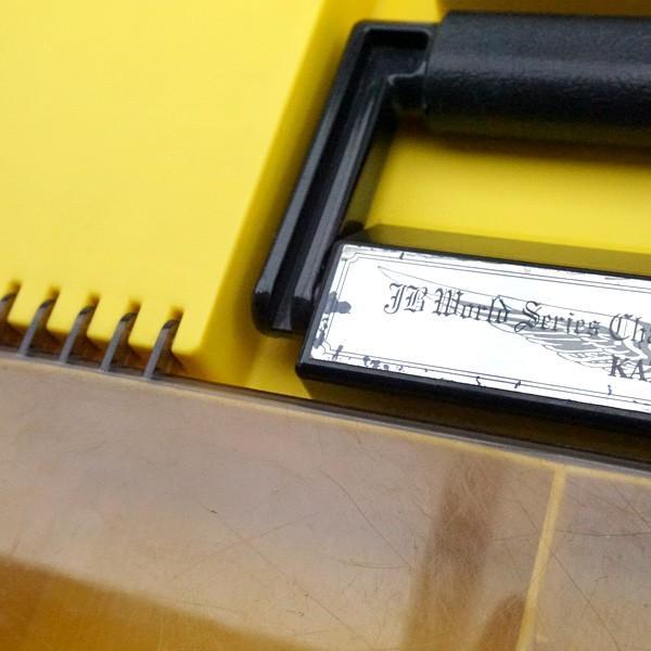 明邦 バーサス VS-8050 限定カラー 今江克隆 イマカツ/D371M|tsuriking|05