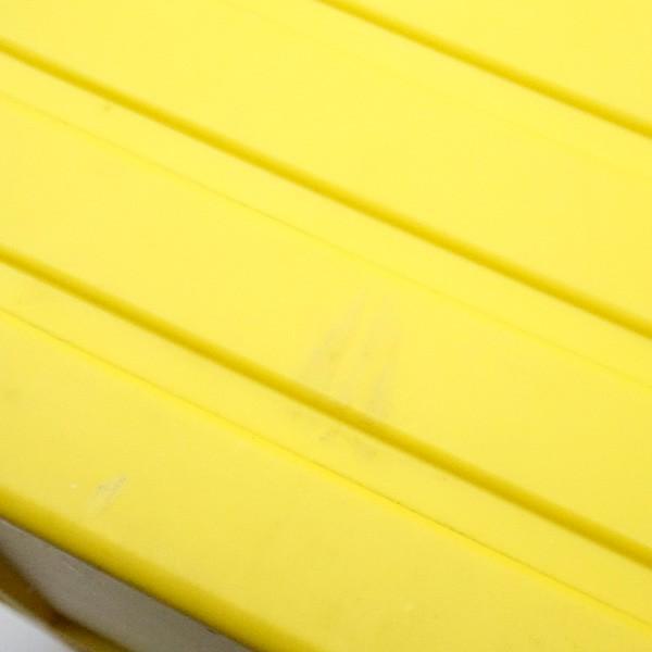 明邦 バーサス VS-8050 限定カラー 今江克隆 イマカツ/D371M|tsuriking|06