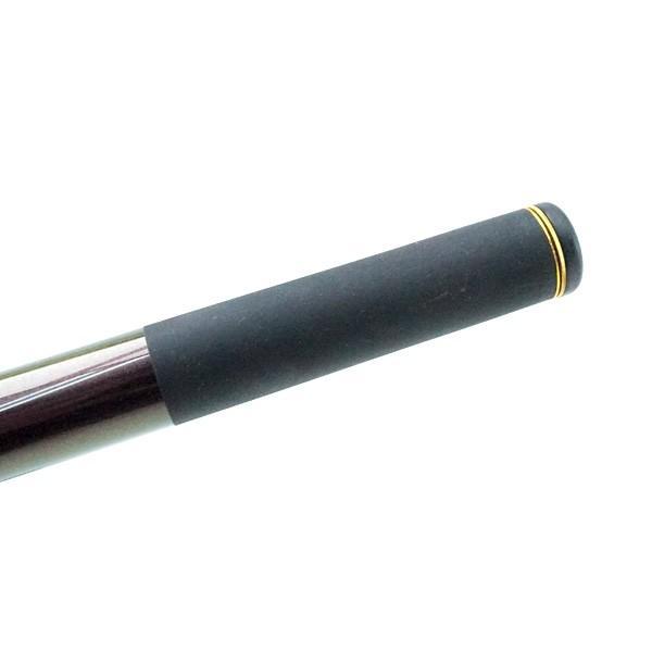 美品 がまかつ がま磯 レセプターR 15-53/E652L(中古) tsuriking 04