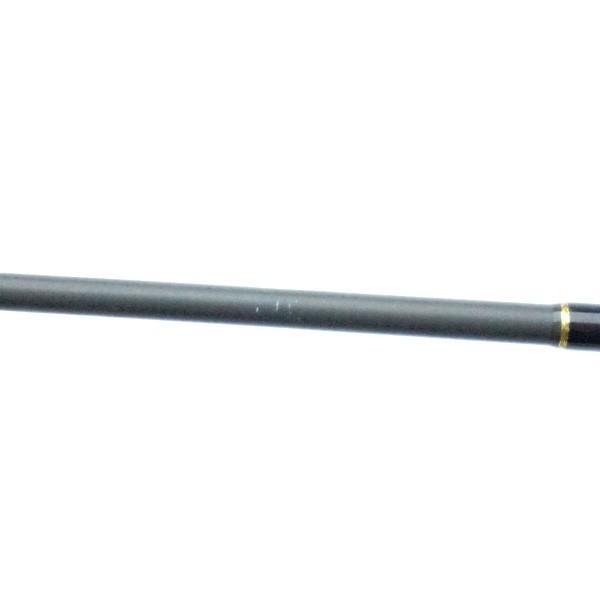 美品 エバーグリーン カレイド TKLC-610MX スーパークーガー/E662XL(中古)|tsuriking|06