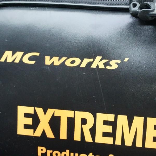 MCワークス タックルコンテナー TC1R/F559M|tsuriking|06