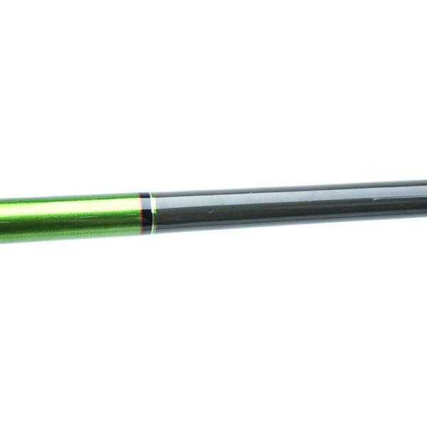 MCワークス ロッド エクスプロージョン 845HF カスタム/F560LL 美品|tsuriking|05
