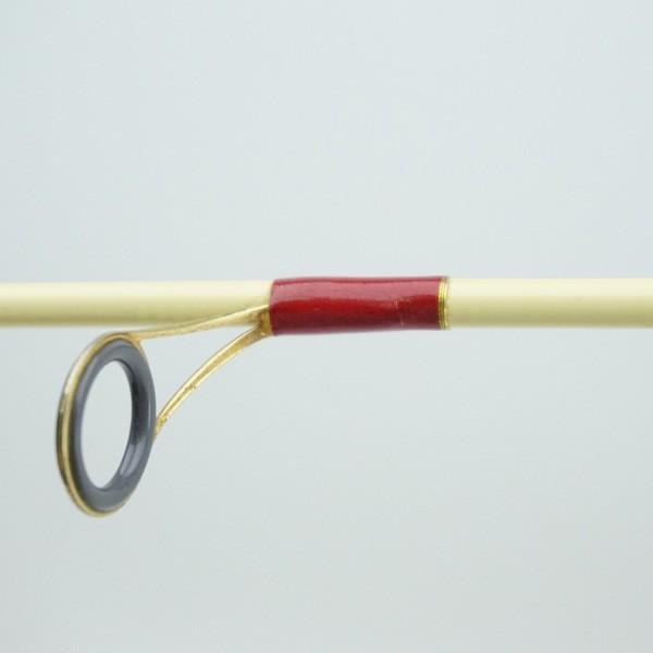 ZEAL ロッド KIDS KS-150UL カオリ/G045Y|tsuriking|06