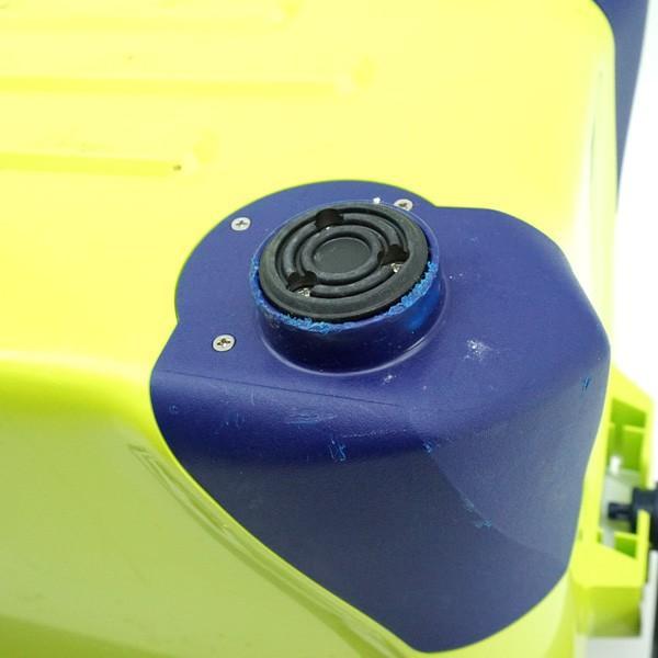 シマノ スペーザ ライト 250 LC-025M/J276L クーラーボックス|tsuriking|04