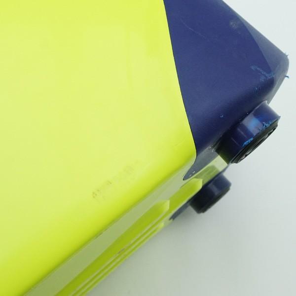 シマノ スペーザ ライト 250 LC-025M/J276L クーラーボックス|tsuriking|06