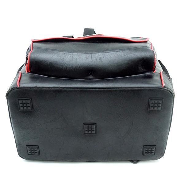 がまかつ 磯クールバッグ GB-235/J282L バッカン タックルボックス|tsuriking|04