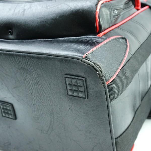 がまかつ 磯クールバッグ GB-235/J282L バッカン タックルボックス|tsuriking|05