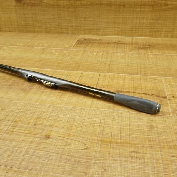 シマノ 鱗海スペシャル 2-530/K480L チヌ竿 美品|tsuriking|03