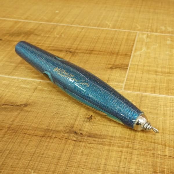 カーペンター 鮪郎 145-200 Kattobi/K596S トップウォータールアー ヒラマサ 青物 ルアー 美品|tsuriking|02