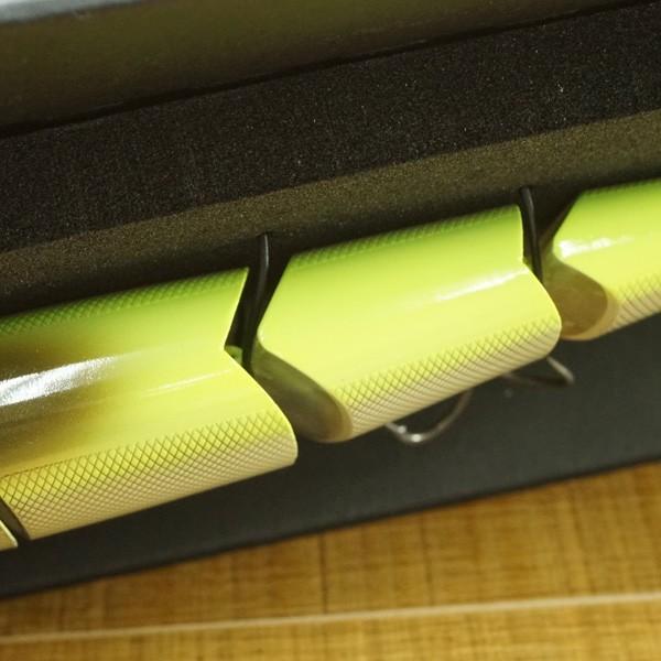 マドネス バラム 300 フローティング シャープ04 GMチャート/K605M 未使用品 tsuriking 09
