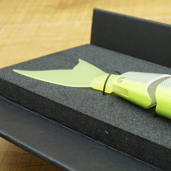 マドネス バラム 300 フローティング シャープ04 GMチャート/K605M 未使用品 tsuriking 10