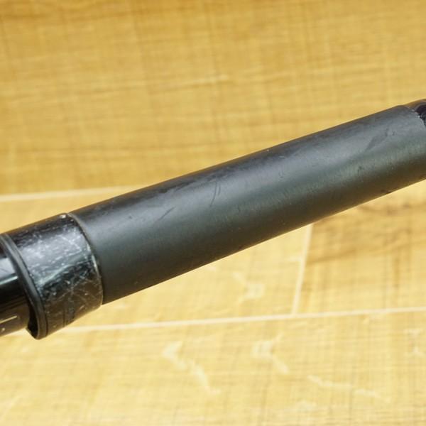 ダイコー フルフィールド 石鯛 波伝 500MH/L041L 石鯛竿|tsuriking|05