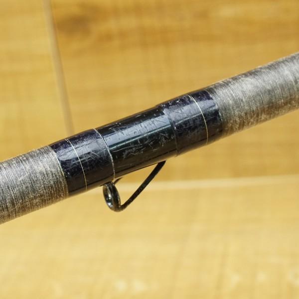ダイコー フルフィールド 石鯛 波伝 500MH/L041L 石鯛竿|tsuriking|08