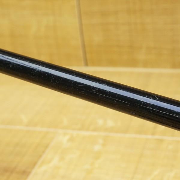 ダイコー フルフィールド 石鯛 波伝 500MH/L041L 石鯛竿|tsuriking|09