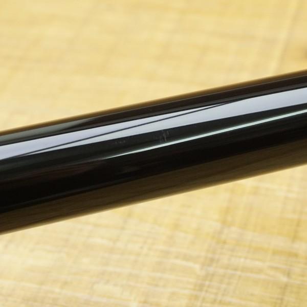ダイワ エクストラサーフ T30-405・K/L026L 極上美品 投げ竿 tsuriking 07