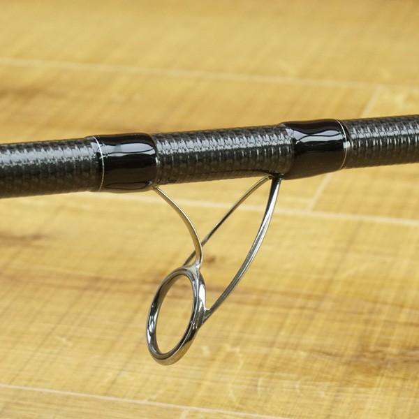 ダイワ モアザン ワイズメン WM T150M-5/L063L シーバスロッド 極上美品|tsuriking|09