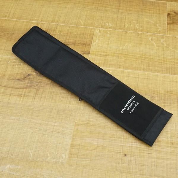ダイワ モアザン ワイズメン WM T150M-5/L063L シーバスロッド 極上美品|tsuriking|10