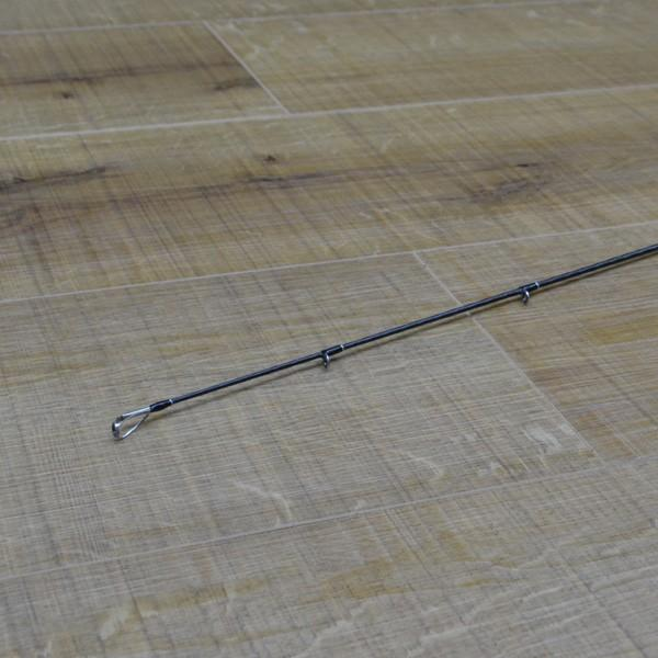 シマノ ゲームタイプスローJ B682/L407LL スロージギング用 ロッド 美品|tsuriking|08