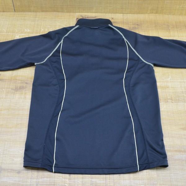 シマノ ジップシャツ SH-012H Lサイズ ゴアテックス レインキャップ CA-111F CA-143G フィッシングウェア 4点セット/M258M フィッシングキャップ|tsuriking|03