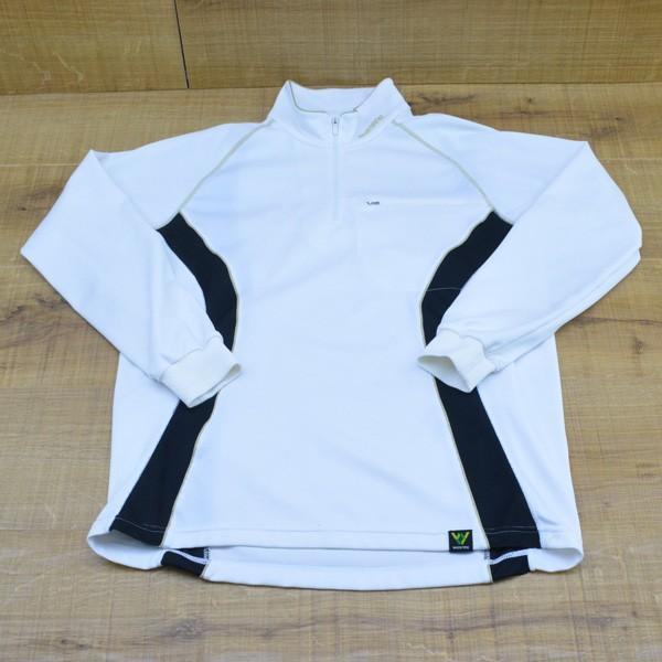 シマノ ジップシャツ SH-012H Lサイズ ゴアテックス レインキャップ CA-111F CA-143G フィッシングウェア 4点セット/M258M フィッシングキャップ|tsuriking|05