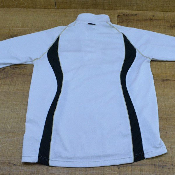 シマノ ジップシャツ SH-012H Lサイズ ゴアテックス レインキャップ CA-111F CA-143G フィッシングウェア 4点セット/M258M フィッシングキャップ|tsuriking|06