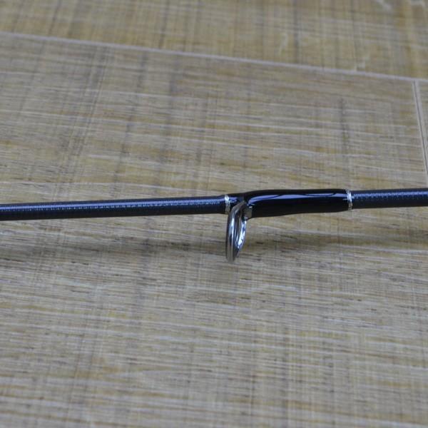 MCワークス リアルフュージョン 633LR スペシャルモデル/M264XL ジギングロッド 極上美品|tsuriking|09