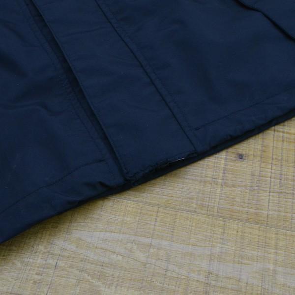 がまかつ オールウェザースーツ GM-3360 M/M267M ウェア 美品|tsuriking|04