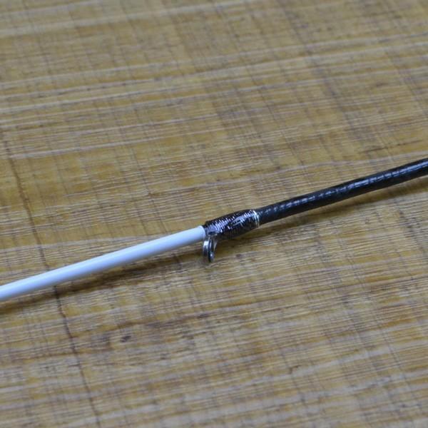 シマノ セフィア エクスチューン S605M-S/M348LL 極上美品 エギングロッド|tsuriking|08