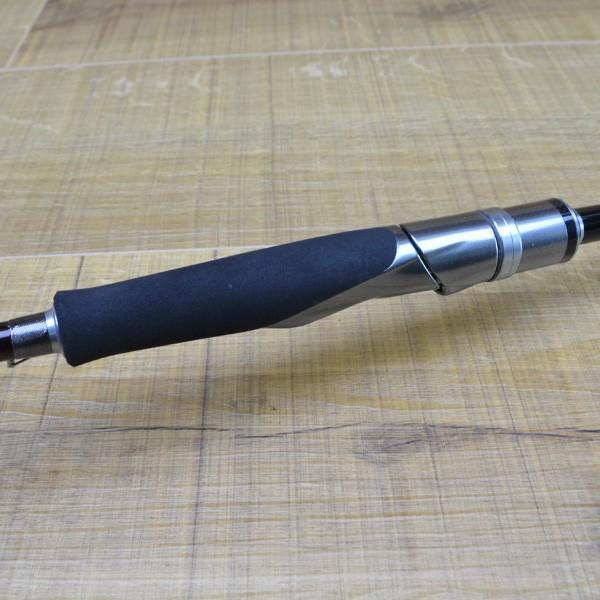 シマノ セフィア エクスチューン S806L/M350Y 美品 エギングロッド|tsuriking|05