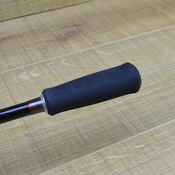 シマノ セフィア SS メタルスッテ B606M-S/M346L 美品 エギングロッド tsuriking 03