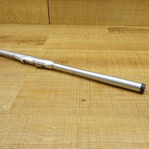 シマノ フィレンザ  1.5-500 SI/M435L 磯竿 美品|tsuriking|03