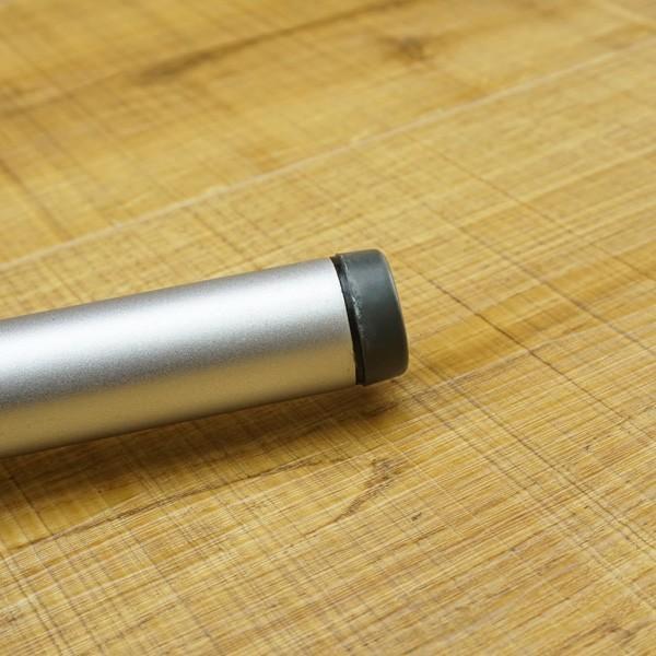 シマノ フィレンザ  1.5-500 SI/M435L 磯竿 美品|tsuriking|04