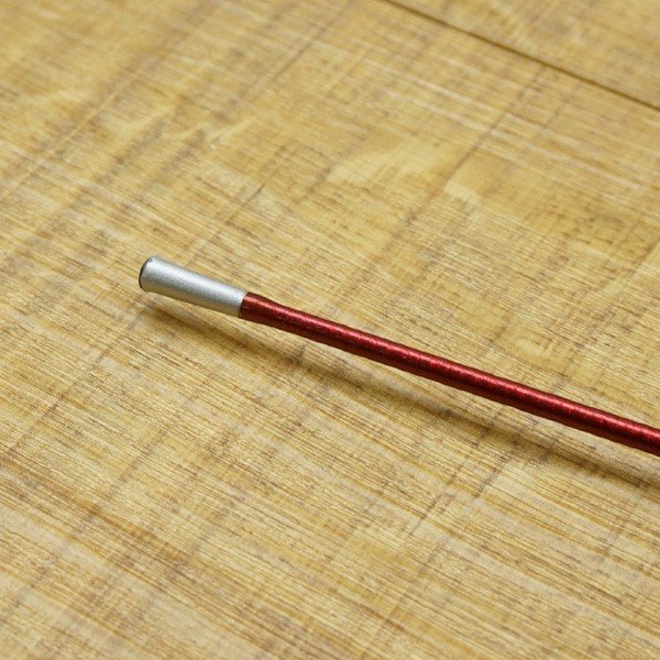 シマノ フィレンザ  1.5-500 SI/M435L 磯竿 美品|tsuriking|09