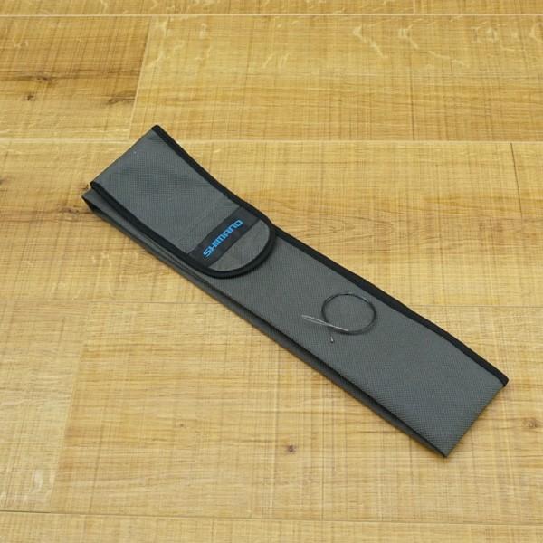 シマノ フィレンザ  1.5-500 SI/M435L 磯竿 美品|tsuriking|10