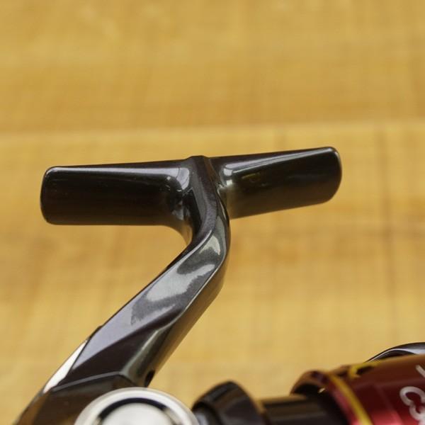 シマノ 15セフィアSS C3000SDH/Q699M 未使用品 スピニングリール tsuriking 07