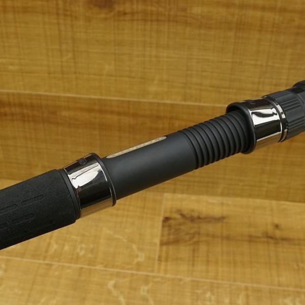 テンリュウ ジグザム ディープライダー JDR631S-5BL/Q701LL 未使用品 ジギングロッド|tsuriking|07