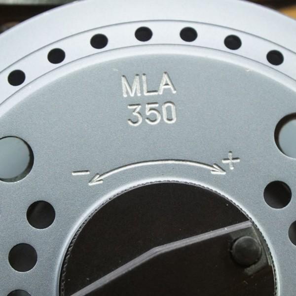MLA 350/Q709M|tsuriking|09