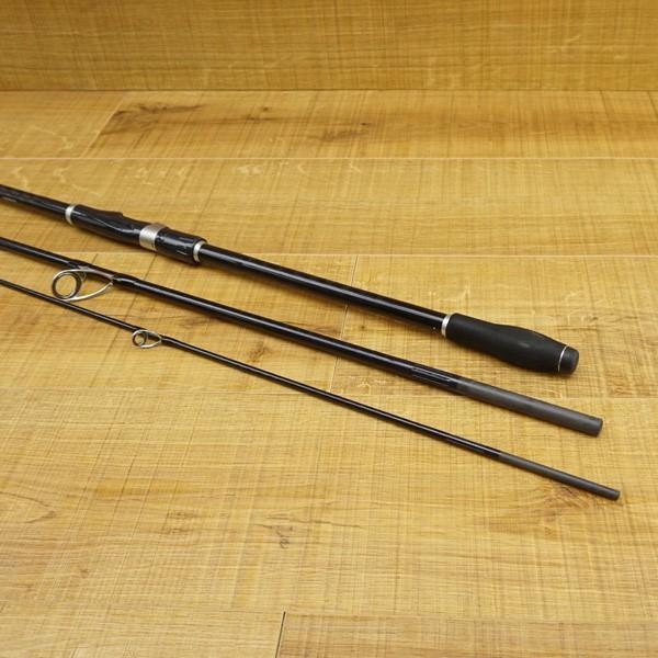 シマノ AR-C タイプXX 1008M/R212L 美品 シーバス|tsuriking|03