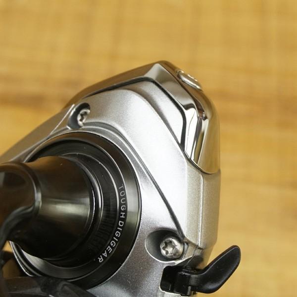ダイワ 18カルディア LT2000S/R398M 未使用品 スピニングリール tsuriking 03
