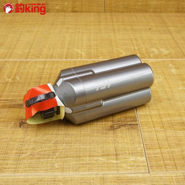 ダイワ スーパーリチウム バッテリー BM−2300C/R461M 未使用品 バッテリー tsuriking