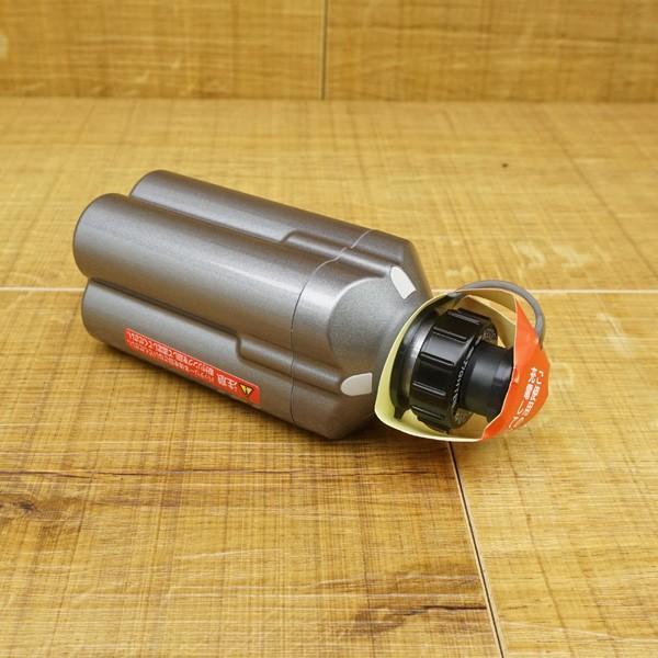 ダイワ スーパーリチウム バッテリー BM−2300C/R461M 未使用品 バッテリー tsuriking 02