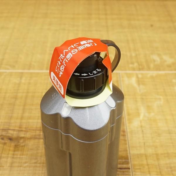 ダイワ スーパーリチウム バッテリー BM−2300C/R461M 未使用品 バッテリー tsuriking 04