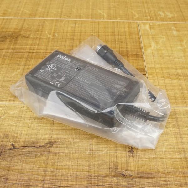 ダイワ スーパーリチウム バッテリー BM−2300C/R461M 未使用品 バッテリー tsuriking 05