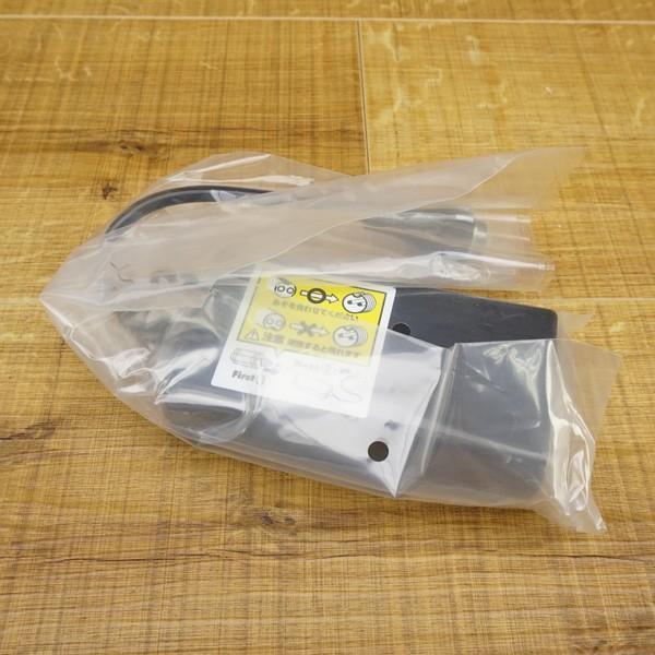 ダイワ スーパーリチウム バッテリー BM−2300C/R461M 未使用品 バッテリー tsuriking 06