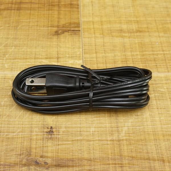 ダイワ スーパーリチウム バッテリー BM−2300C/R461M 未使用品 バッテリー tsuriking 07