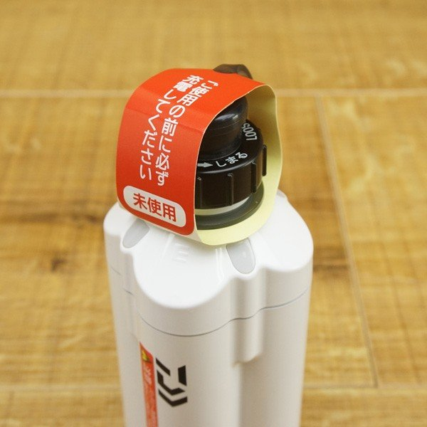 ダイワ スーパーリチウム バッテリー BM2300N BMホルダー(B) BMAIRコード /R462M 未使用品 バッテリー tsuriking 04