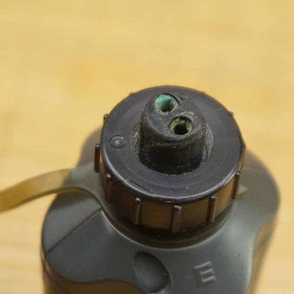 ダイワ スーパーリチウム BM2000、BM2300 充電器セット/R449M バッテリー|tsuriking|07