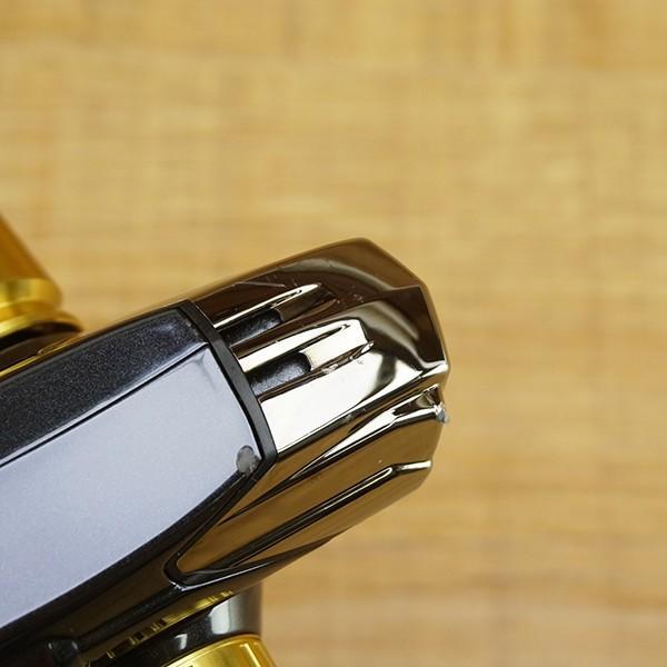 シマノ 13ステラSW 6000HG/R512M スピニングリール|tsuriking|04